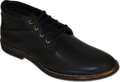 https://rukminim1.flixcart.com/image/400/400/shoe/g/n/9/04-black-sfct51-fashion67-41-original-imaeechbdn4tpfhv.jpeg?q=90