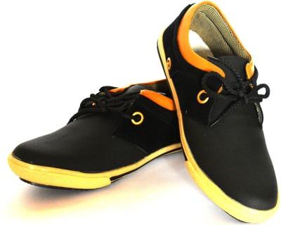 https://rukminim1.flixcart.com/image/400/400/shoe/g/q/n/black-a5135-blk-leather-10-original-imaeegp2zfxpkfc6.jpeg?q=90
