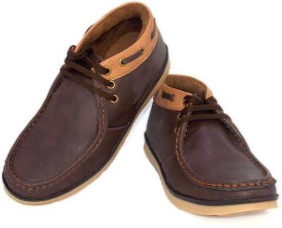 https://rukminim1.flixcart.com/image/400/400/shoe/g/s/s/brown-lg212-leegorav-35-original-imaeemrgjzbj7ckz.jpeg?q=90