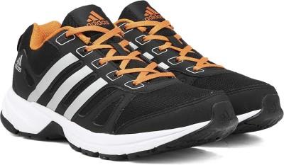 Adidas Buy Shoes For black 0 Running 1 On M Adi Primo Men 1dwgqd