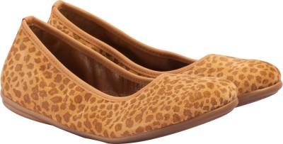 https://rukminim1.flixcart.com/image/400/400/shoe/g/x/s/khaki-2014g-141-vaph-girl-35-original-imae2ehk4pyjtqxx.jpeg?q=90