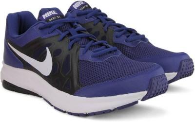 Nike DART 11 MSL Running Shoes For Men