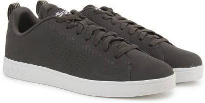 98d2e754d6386 Buy Adidas Neo ADVANTAGE CLEAN VS Sneakers For Men(Brown