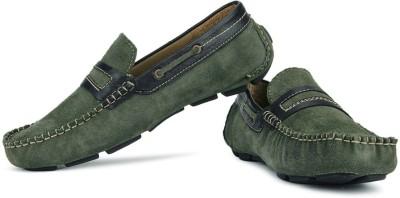 https://rukminim1.flixcart.com/image/400/400/shoe/g/z/g/olive-black-ztn233-tzaro-7-original-imaefsehuzbaeffh.jpeg?q=90