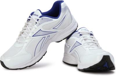 daca2e73c5c7b Reebok m42802 Classic Women Black On Court Iii Lp Casual Shoes ...