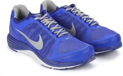 Nike Men Running Shoes For Men(Blue) 1