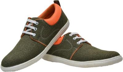 https://rukminim1.flixcart.com/image/400/400/shoe/h/h/y/olive-perfect-sneakers-contablue-8-original-imaeg4e8cfhfq8bp.jpeg?q=90