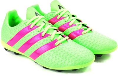 ADIDAS Boys ADIDAS Casual Shoes
