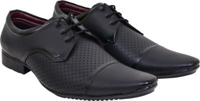 https://rukminim1.flixcart.com/image/400/400/shoe/h/k/f/black-ax-205-axonza-7-original-imaenmzyjkpmzpeg.jpeg?q=90