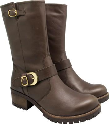 https://rukminim1.flixcart.com/image/400/400/shoe/h/m/6/brown-1029-141-vaph-39-original-imae2edqzggakczz.jpeg?q=90