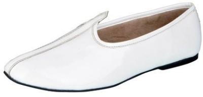 https://rukminim1.flixcart.com/image/400/400/shoe/h/n/f/white-f76j-rajsahi-5-original-imaejymsggztvy92.jpeg?q=90