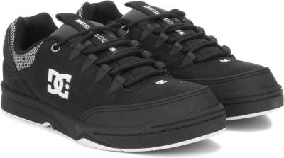 DC SYNTAX SN M SHOE Sneakers For Men