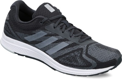 33266035a 61% OFF on ADIDAS MANA BOUNCE W Running Shoes For Women(Black