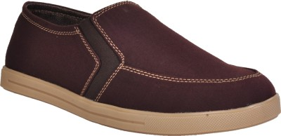 Ajanta Party Wear For Men(Brown)