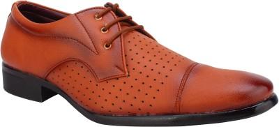 https://rukminim1.flixcart.com/image/400/400/shoe/h/w/b/sm552-9-smoky-tan-original-imaer8fmg9exstug.jpeg?q=90