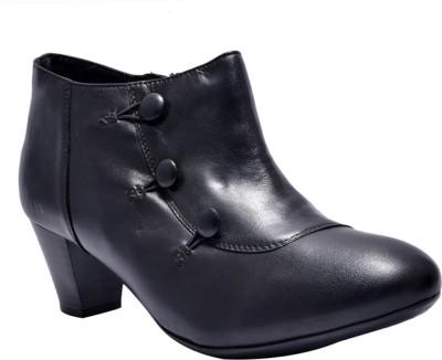 https://rukminim1.flixcart.com/image/400/400/shoe/h/w/g/black-22408-kuja-paris-38-original-imaefet5gtbrfjaz.jpeg?q=90