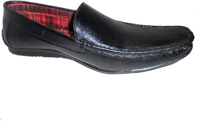 https://rukminim1.flixcart.com/image/400/400/shoe/h/y/e/black-saf0007-hinacshi-6-original-imaefxvhezshxjmq.jpeg?q=90