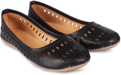 Anand Archies Girls Black