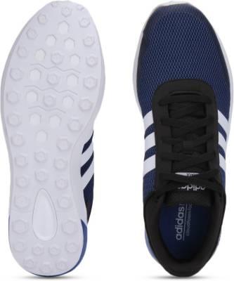 Adidas Neo Race Cloudfoam Sneakers Adidas Neo 6Ib7yvYfg