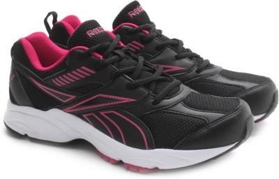 5fd21b88679c8 Reebok m40219 Women Black Active Sport Ii Sports Shoes- Price in India