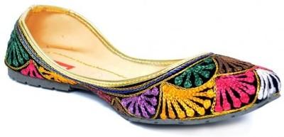 https://rukminim1.flixcart.com/image/400/400/shoe/k/b/h/multicolor-ab649-indirang-5-original-imae2v8hdy9un8hr.jpeg?q=90