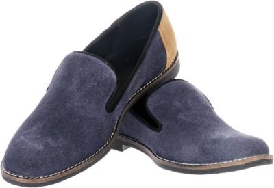 https://rukminim1.flixcart.com/image/400/400/shoe/k/v/f/blue-mftcs0501-moladz-8-original-imae6vzwxbhhyzyr.jpeg?q=90