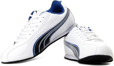 Puma Wirko XC Running Shoes