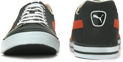 Puma Hip Hop 6 IDP Sneakers   Kenyt