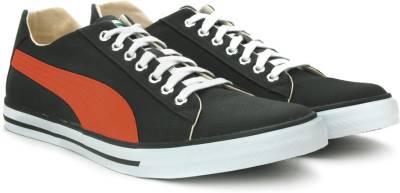 asphalt-orange-com-hip-hop-6-idp-puma-9-