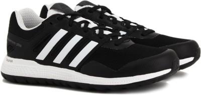 ADIDAS Boys   Girls Lace Black ADIDAS Boys Footwear