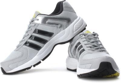 f123fb37175 Adidas q17445 Men Grey Galba Sports Shoes - Best Price in India ...