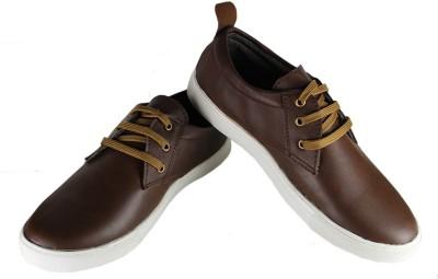 Kopps Outdoors(Brown)