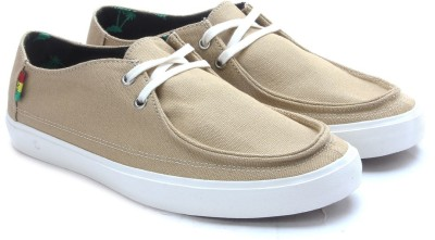 cc5efe5ee1 VANS RATA VULC SF Men Sneakers Grey available at Flipkart for Rs.1633