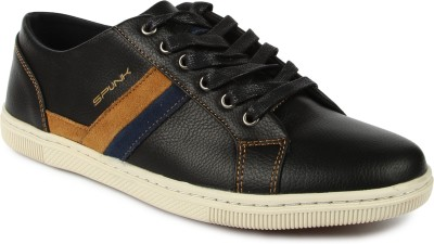 Spunk Ultima Sneakers at flipkart