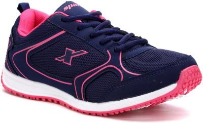 https://rukminim1.flixcart.com/image/400/400/shoe/n/d/g/88-4-sparx-blue-pink-original-imaeqf22evdbrqaw.jpeg?q=90