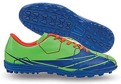 Nivia Stay Tough' Training HG Football Shoes