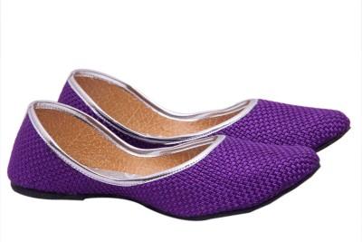 https://rukminim1.flixcart.com/image/400/400/shoe/n/g/q/purple-gp-536-royal-collection-4-original-imaefz3pczxyty88.jpeg?q=90