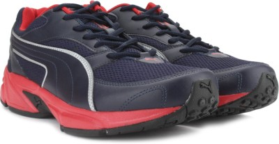 https://rukminim1.flixcart.com/image/400/400/shoe/n/t/h/peacoat-high-risk-red-puma-silver-forever-fashion-dp-puma-11-original-imaegvgsrysk5fdn.jpeg?q=90
