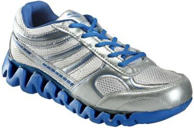 Yepme Running & Walking Shoes For Men(Tan)  available at flipkart for Rs.1199