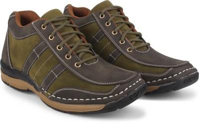 https://rukminim1.flixcart.com/image/400/400/shoe/p/2/7/olive-green-fm15186-189-footista-6-original-imaemyfnhbwmhuzv.jpeg?q=90