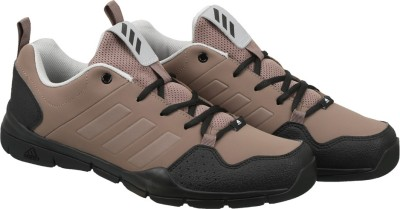 https://rukminim1.flixcart.com/image/400/400/shoe/p/4/z/argo-trek-7-adidas-trabrn-cblack-silvmt-original-imaes3cynmfv5gge.jpeg?q=90