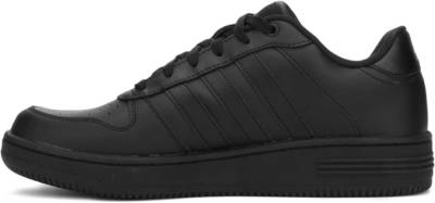 adidas neo team court