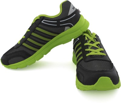 Vector X Sports Shoes For Men(Multicolor)  available at flipkart for Rs.499