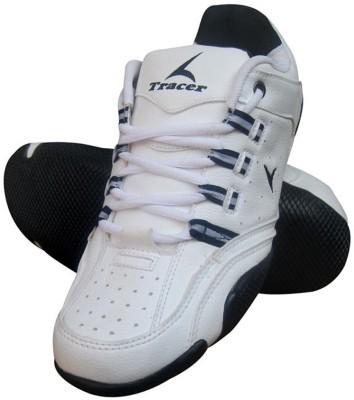 https://rukminim1.flixcart.com/image/400/400/shoe/p/p/v/white-blue-aero-507-tracer-43-original-imadx6ptgjwfxxmz.jpeg?q=90