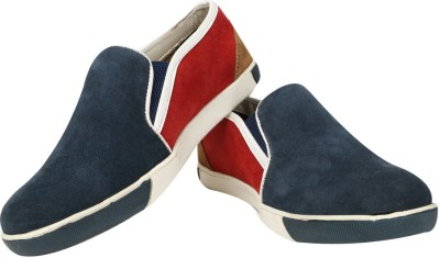 https://rukminim1.flixcart.com/image/400/400/shoe/p/t/v/blue-red-mftcs0106-moladz-40-original-imae3gepp6ynfzu2.jpeg?q=90