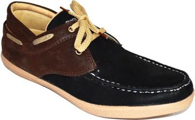 https://rukminim1.flixcart.com/image/400/400/shoe/p/y/e/06-fsmap1200-fashion67-44-original-imae4zytkfhvxakn.jpeg?q=90