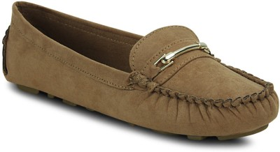 https://rukminim1.flixcart.com/image/400/400/shoe/p/y/t/beige-lt-2179-32-get-glamr-40-original-imae3pahn99qrgcz.jpeg?q=90
