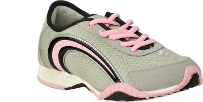 https://rukminim1.flixcart.com/image/400/400/shoe/p/z/a/pink-shakira-ronaldo-40-original-imae4dp3gf4pbxar.jpeg?q=90