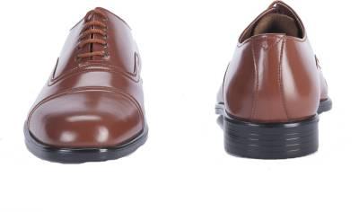 d2fee63058 Alden Shoes Police Uniform Lace Up Shoes ...