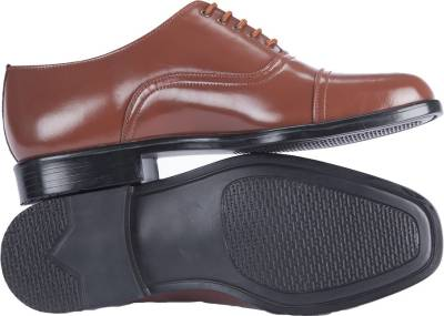 f612eb0ce8 ... Alden Shoes Police Uniform Lace Up Shoes ...